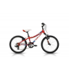 KELLYS Lumi 50 kerékpár