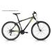 KELLYS TNT 30 kerékpár