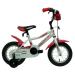 HAUSER Puma 12 kerékpár