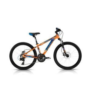 KELLYS Marc 90 kerékpár