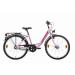 Gepida Gilpil 200 kerékpár