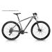 KELLYS Gate 10 kerékpár