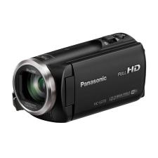 Panasonic HC-V270 videókamera