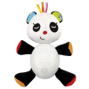 K's Kids K's Kids Panda világító, zenélő szundi pajtás