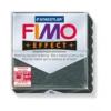 Gyurma, 56 g, égethető, FIMO Effect, csillagpor