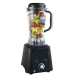 G21 Perfect smoothie Vitality turmixgép, graphite black