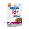 Hill's Prescription Diet™ i/d™ Feline Salmon alutasakos 12 x 85 g