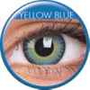 MaxVue Vision Fusion - Yellow Blue 2 db