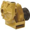 GMP szivattyú GMP traktor hajtású centrifugál szivattyú B21/2ZPM A6A
