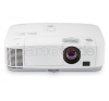 NEC P451W projektor