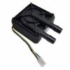 Koolance PMP-400 12V szivattyú