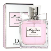 Dior Cherie Blooming Bouquet EDT 100 ml