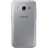 Samsung Galaxy Core Prime (G361F)