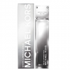 MICHAEL KORS White Luminous Gold EDP 100 ml