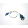 1 USB=>serial átalakító