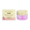 Frais Monde Pro Bio-Age Repair Anti Age Face Cream 30 Years Női dekoratív kozmetikum Finom ráncok ellen Nappali krém minden bőrtípusra 50ml