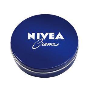Nivea Creme Női dekoratív kozmetikum Minden bőrtípusra Nappali krém minden bőrtípusra 250ml