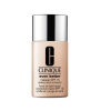 Clinique Even Better Makeup SPF15 Női dekoratív kozmetikum 07 Vanilla Smink 30ml