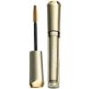 Max Factor Masterpiece Mascara Női dekoratív kozmetikum Rich Black Szempillaspirál 4,5ml