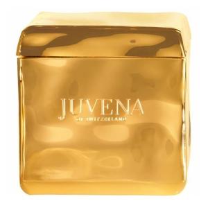 Juvena MasterCaviar Night Cream Női dekoratív kozmetikum Éjszakai krém minden bőrtípusra 50ml