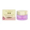 Frais Monde Pro Bio-Age Restructure AntiAge Face Cream 50Years Női dekoratív kozmetikum Az arcbőr feszességére Nappali krém minden bőrtípusra 50ml