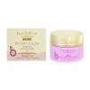 Frais Monde Pro Bio-Age Eye Cream Női dekoratív kozmetikum A szem környékén található ráncok ellen Szemkörnyékápoló 30ml