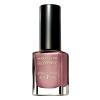 Max Factor Glossfinity Nail Polish Női dekoratív kozmetikum 35 Pearly Pink Körömlakk 11ml