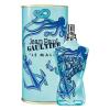 Jean Paul Gaultier Le Male Summer 2014 EDC 125 ml