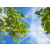 Modus SKY 20 LED panel szett 12db