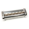 Imperia Lasagnette kiegészítő vágófej, 12 mm