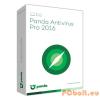 Panda Antivirus Pro 2016 HUN 3LIC UPG Online UW12AP16