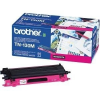 Brother TN-130 magenta eredeti toner