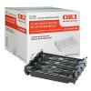 Oki [C310/C330/C510/C530/MC351/MC361/MC561] 20k eredeti dobegység (44494202)