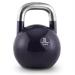 Capital Sports Compket 20, sötétkék, 20 kg, verseny kettlebell, gömbsúlyzó