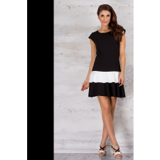 infinite-you Daydress model 42733 Infinite You