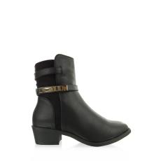 heppin Heel boots model 32014 Heppin