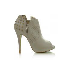 heppin Heel boots model 26483 Heppin