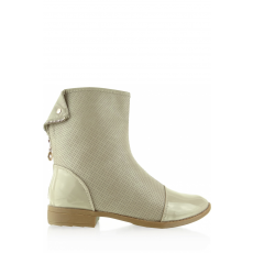 heppin Boots model 38672 Heppin