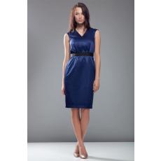 nife Daydress model 20197 Nife
