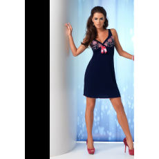 Donna Nightgown model 26075 Donna