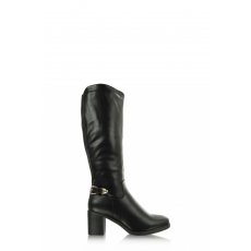 heppin Officer boots model 35371 Heppin