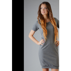 tessita Daydress model 37886 Tessita