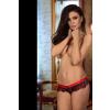 beautynight Panties model 37492 BeautyNight