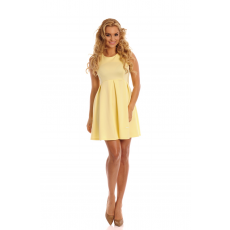 lemoniade Daydress model 39816 Lemoniade