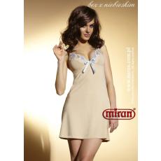 miran Nightgowns model 11125 Miran