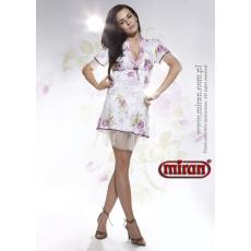 miran Nightgown model 31032 Miran
