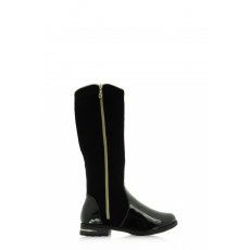 heppin Boots model 35477 Heppin