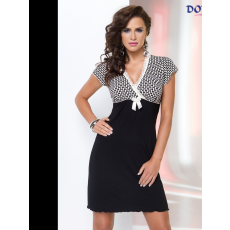 Donna Nightgown model 33481 Donna