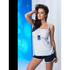 Donna Pyjama model 33516 Donna