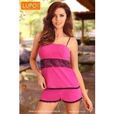 lupo-line Pyjama model 43250 Lupo Line